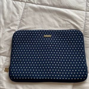 KATE SPADE | 15"